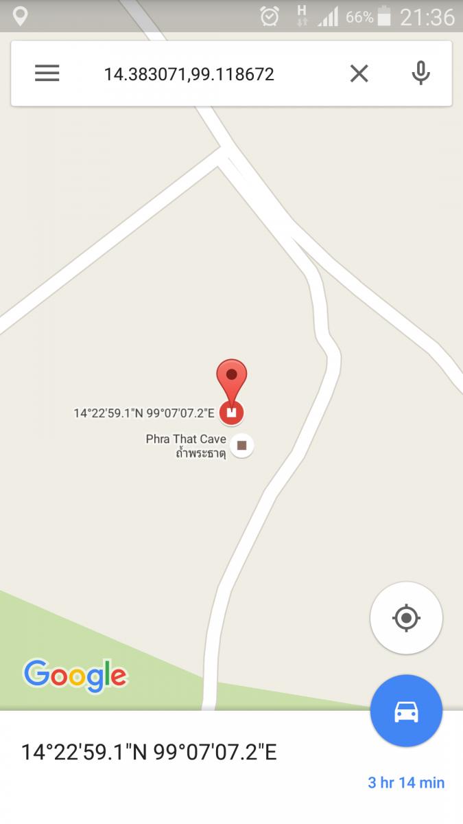 WhatIsPOImobileGoogleMap
