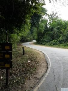 KanchanaburiPhraThatCave1