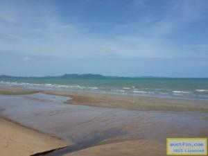 PattayaRoyalCliffBeach13